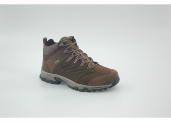 Meindl - MAINE MEN MID GTX